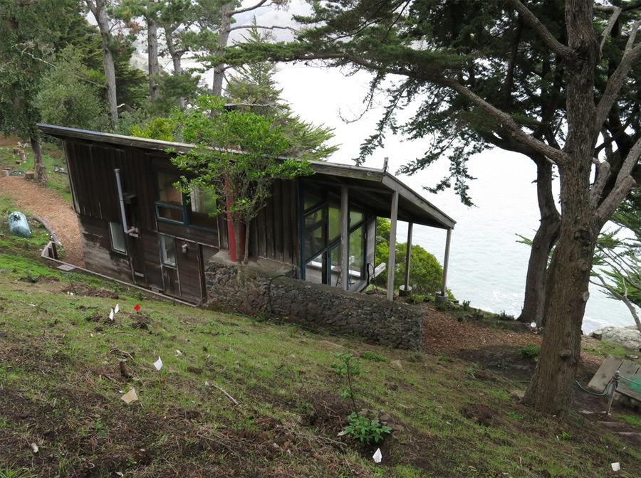 spindrift-cabin-1
