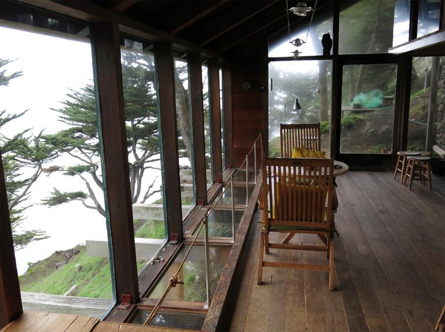 spindrift-cabin-4