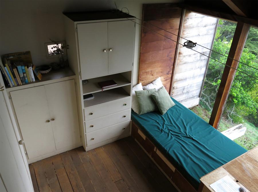 spindrift-cabin-6