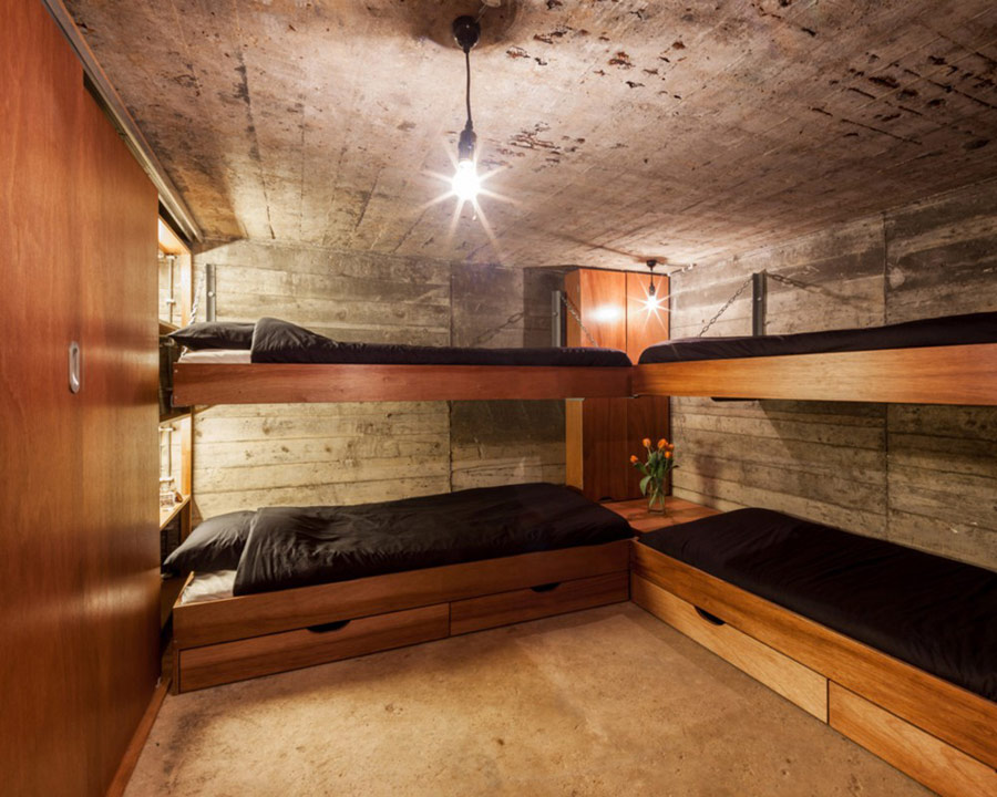war-bunker-house-8
