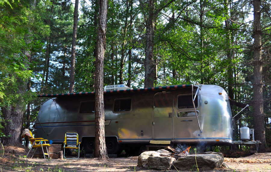 a-small-life-airstream-1