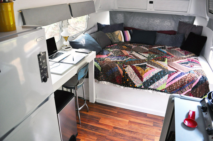 a-small-life-airstream-2