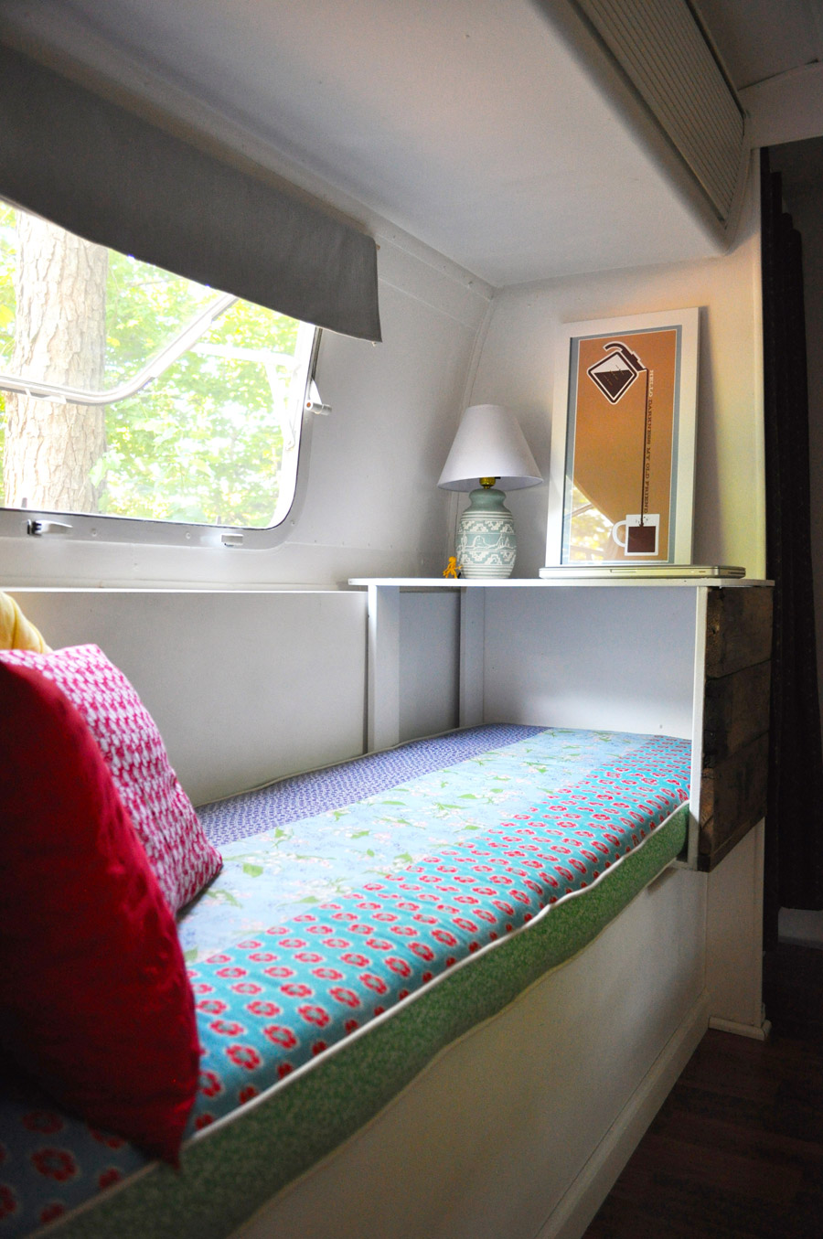 a-small-life-airstream-3