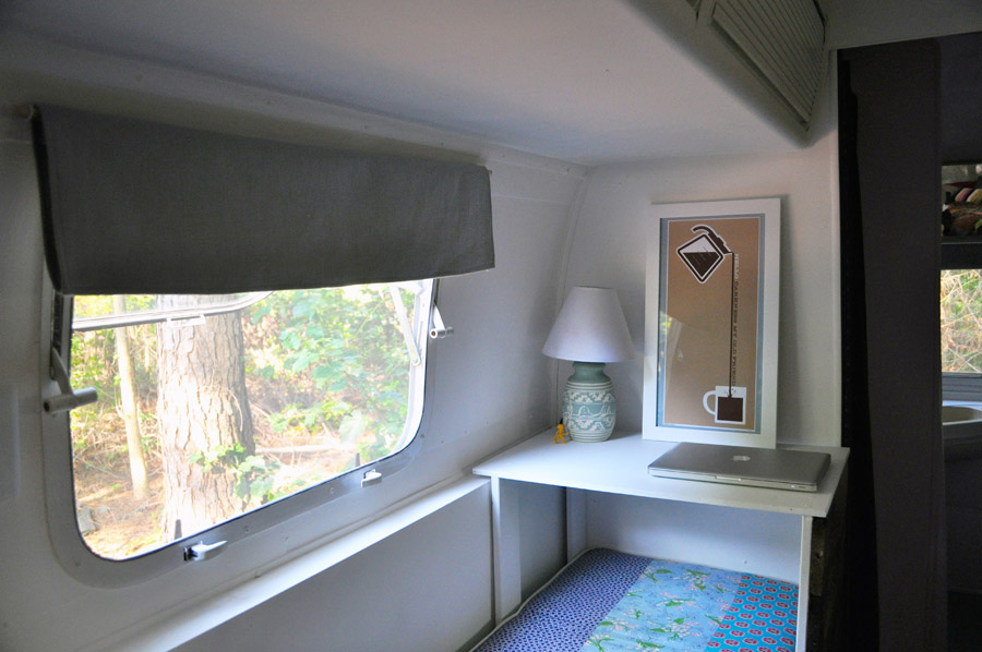 a-small-life-airstream-4