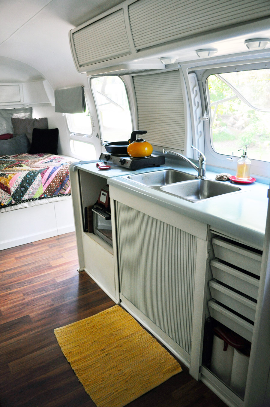 a-small-life-airstream-6
