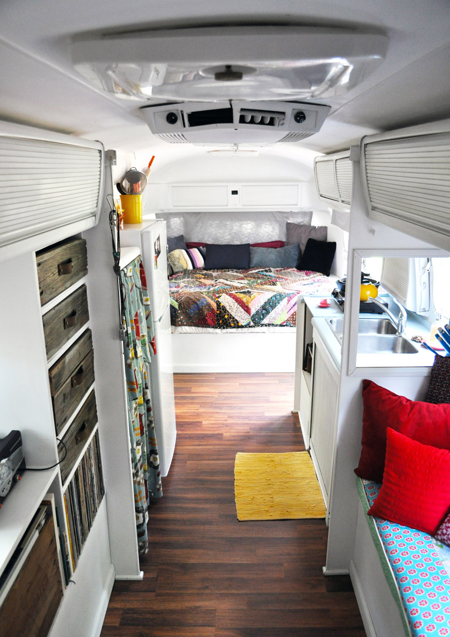 a-small-life-airstream-8