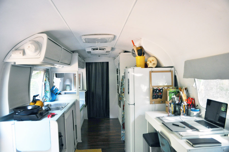 a-small-life-airstream-9