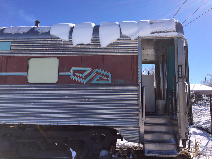 amtrak-railroad-car-house-8