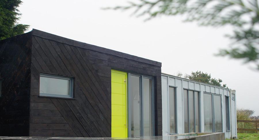 container-45-eco-pig-designs-1