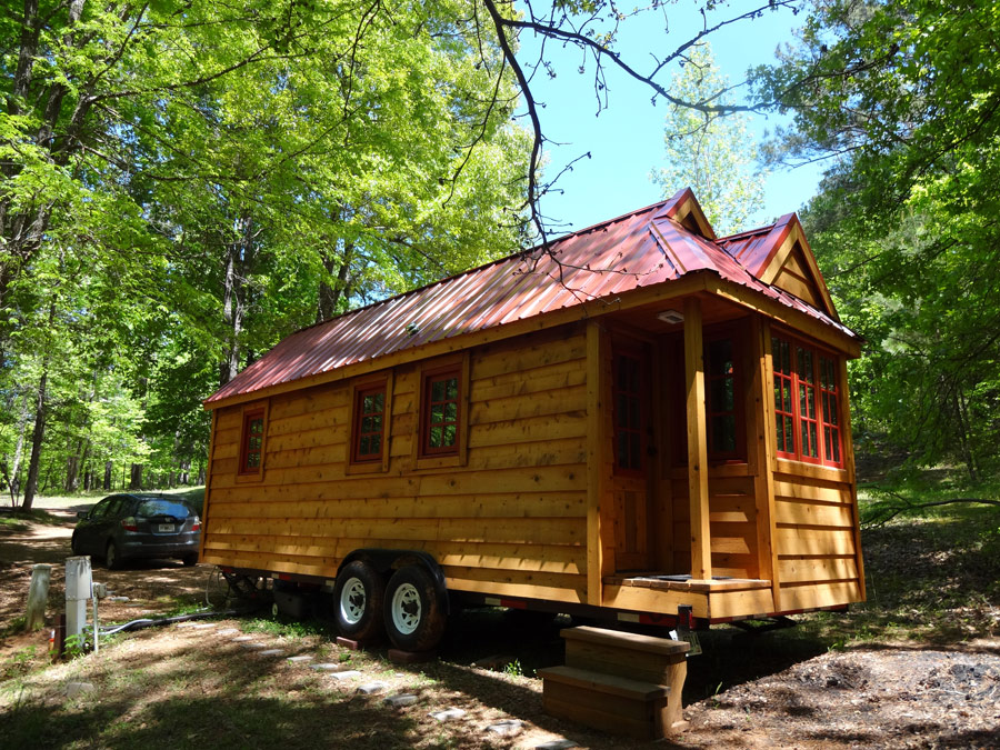 halleys-tiny-house-1