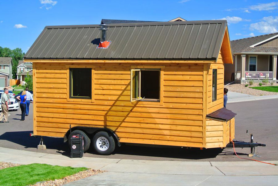 sip-tiny-house-3