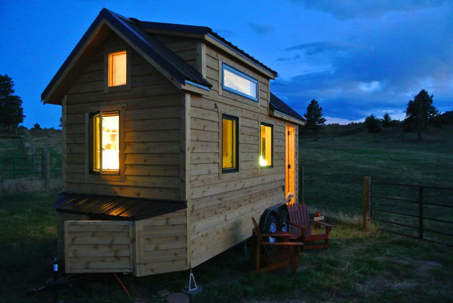 Sip tiny house tiny house swoon for Sips house