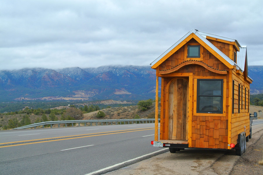 30-foot-tiny-house-rocky-mountain-tiny-houses-3