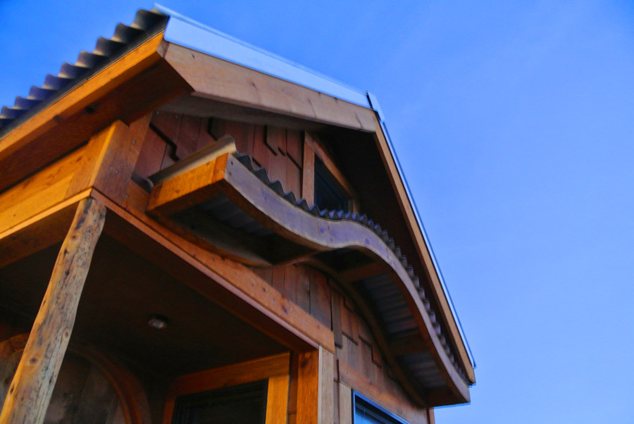 30-foot-tiny-house-rocky-mountain-tiny-houses-4