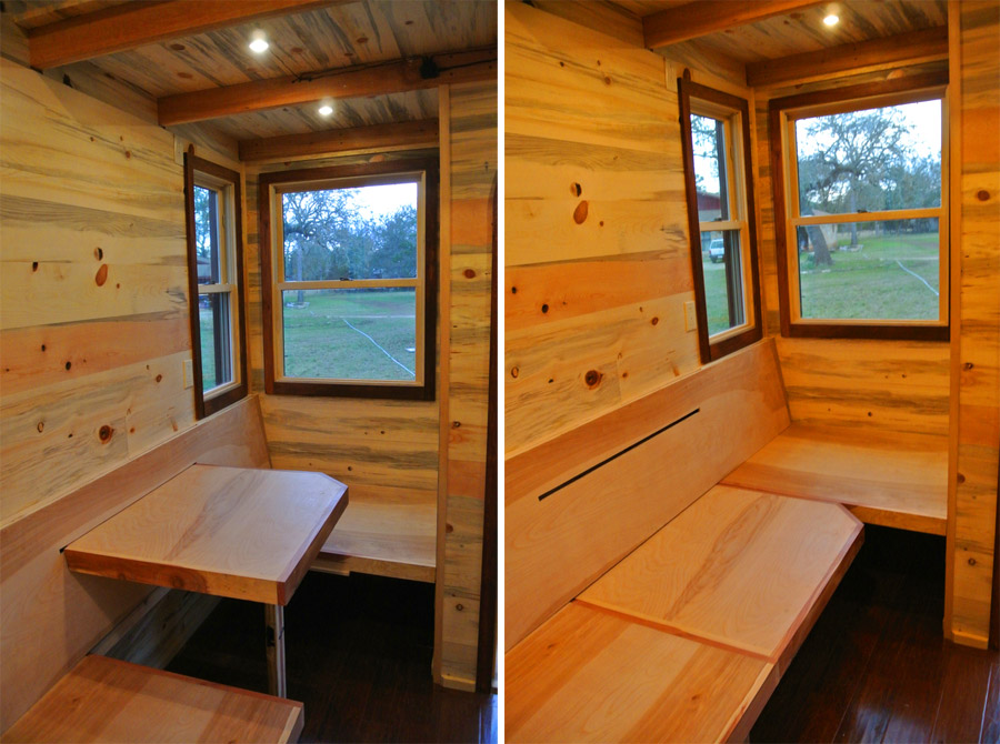 30-foot-tiny-house-rocky-mountain-tiny-houses-7
