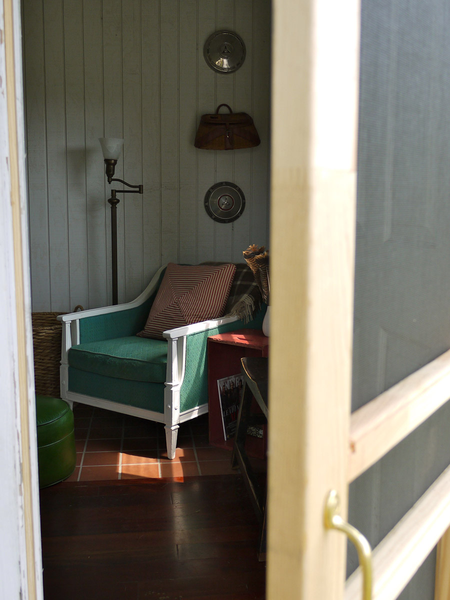garden-shed-guest-house-3