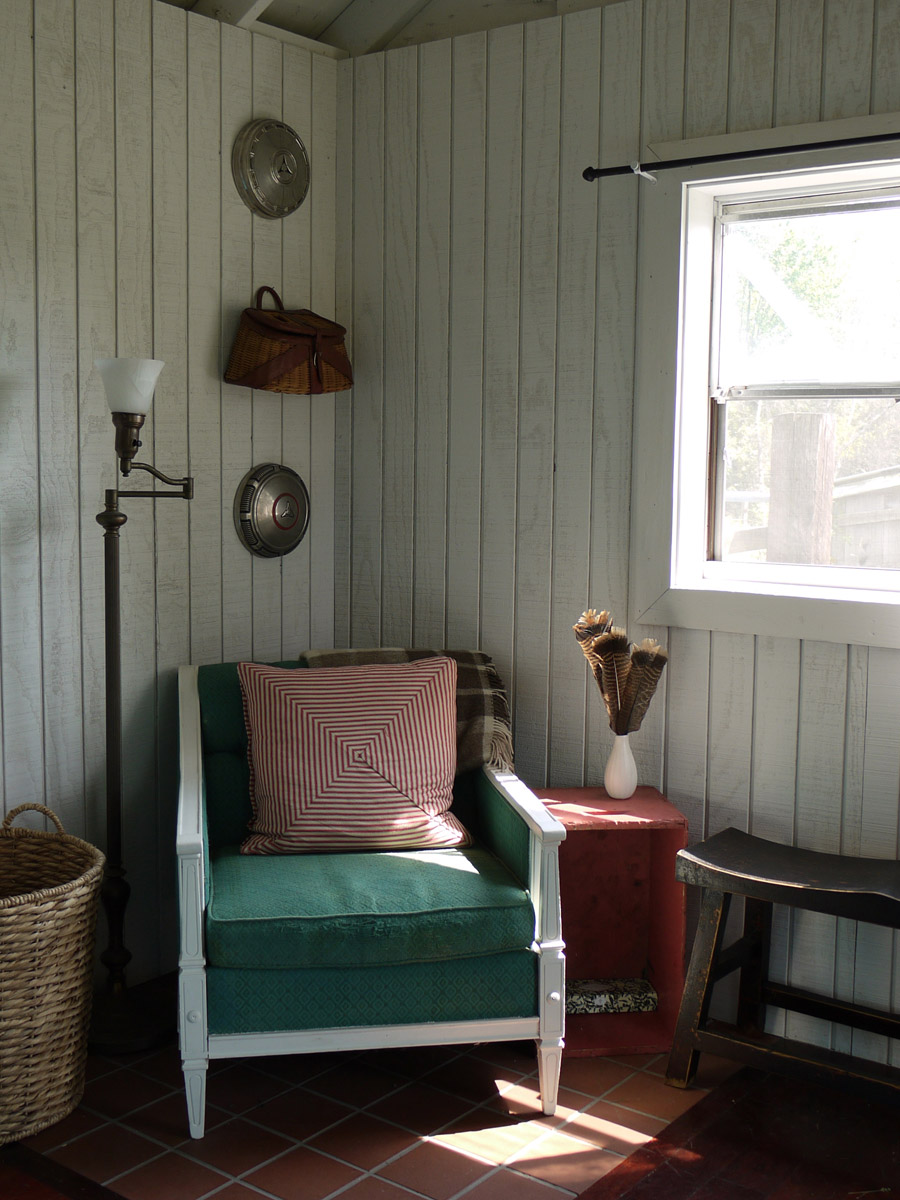 garden-shed-guest-house-4