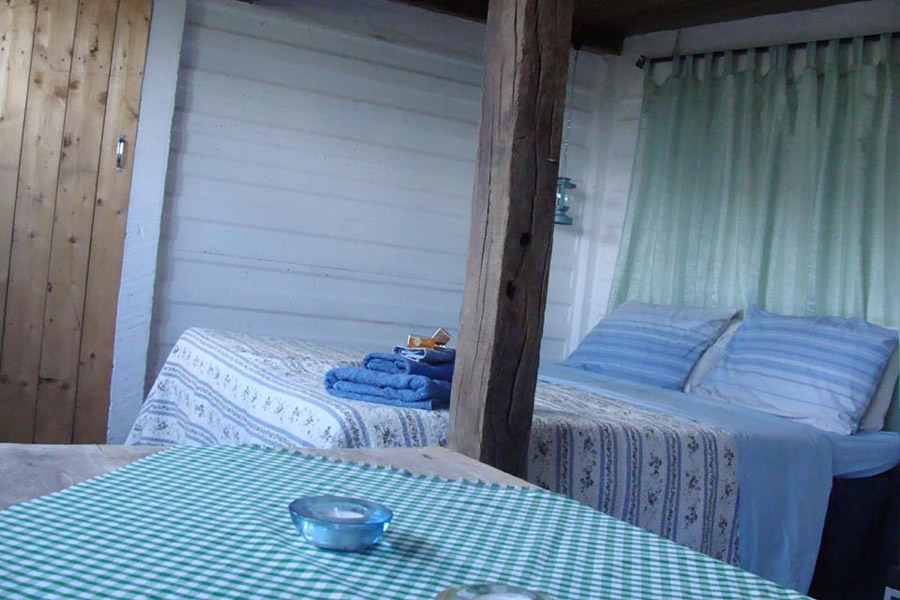goat-cottage-5