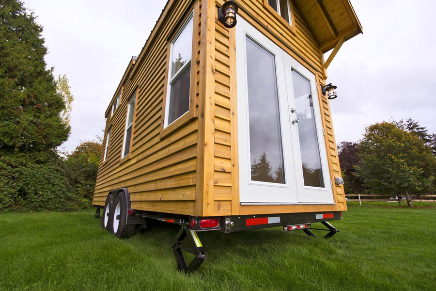 napa-tiny-house-1