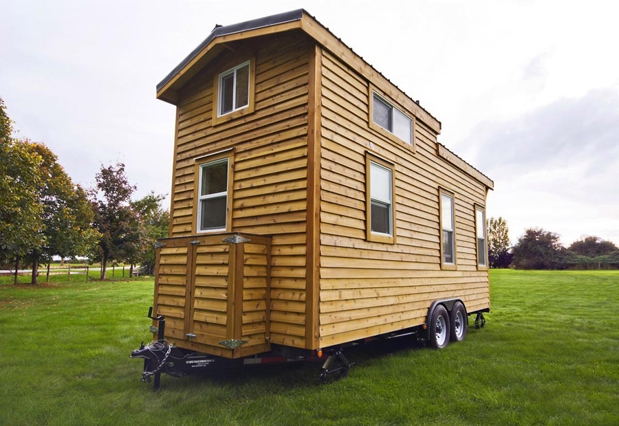 napa-tiny-house-14