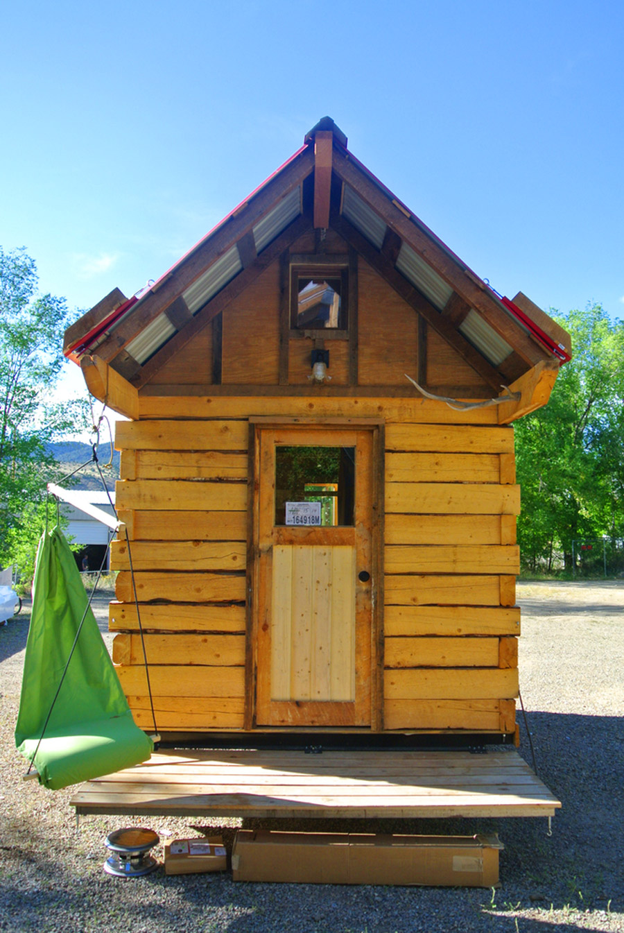 stanley-tiny-house-rocky-mountain-tiny-houses-1