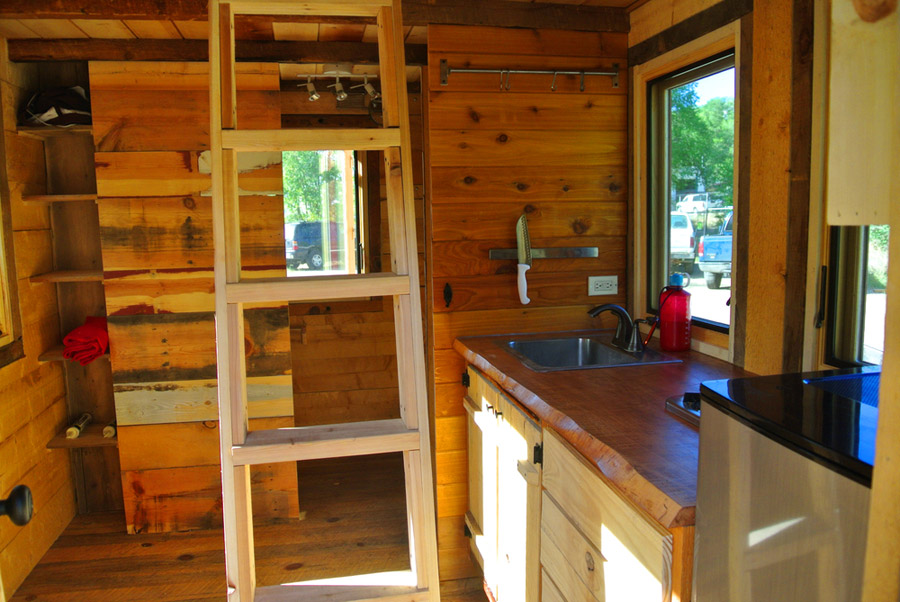 stanley-tiny-house-rocky-mountain-tiny-houses-2