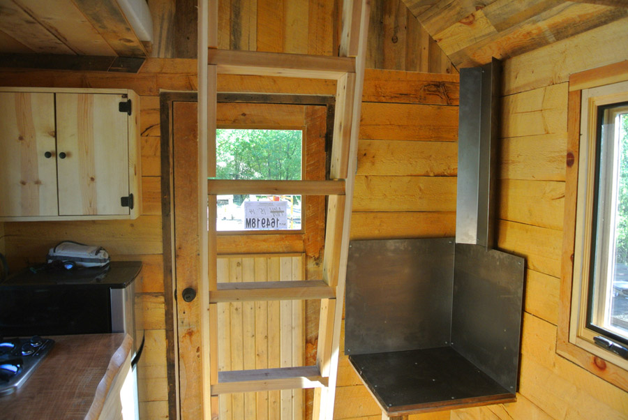 stanley-tiny-house-rocky-mountain-tiny-houses-4