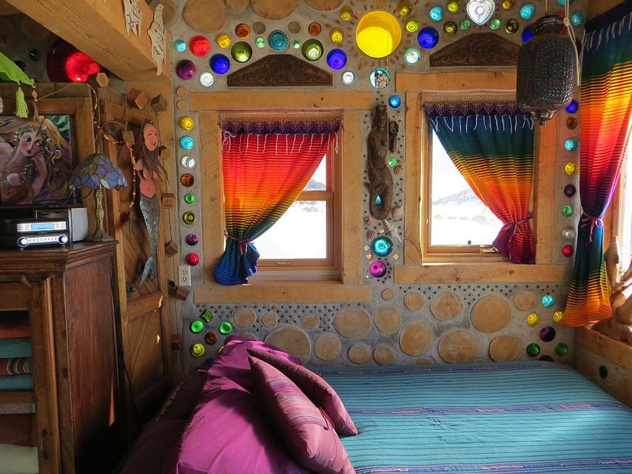 the-mermaid-cottage-3