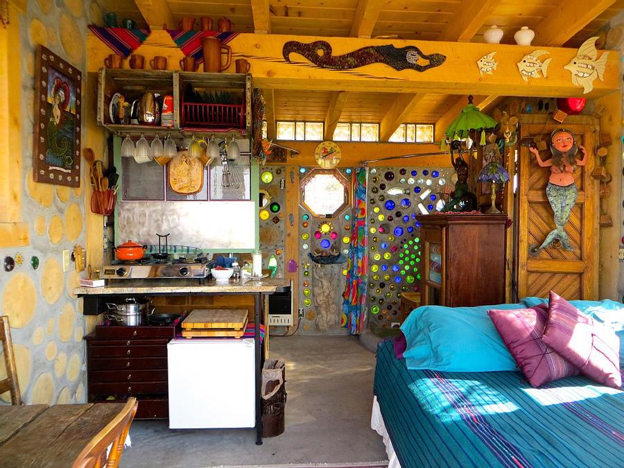 the-mermaid-cottage-5