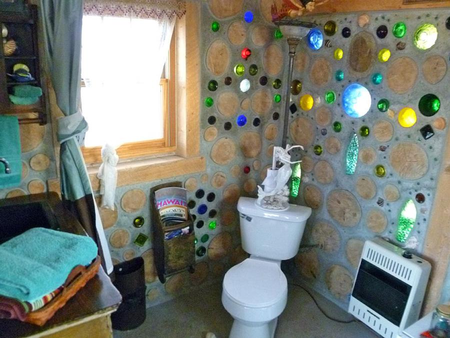 the-mermaid-cottage-7