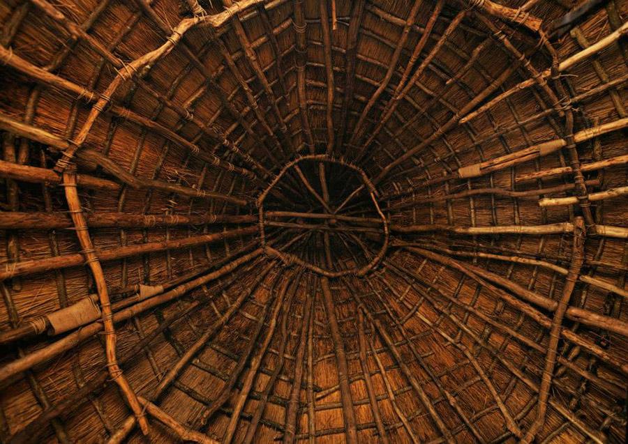 upcott-roundhouse-9