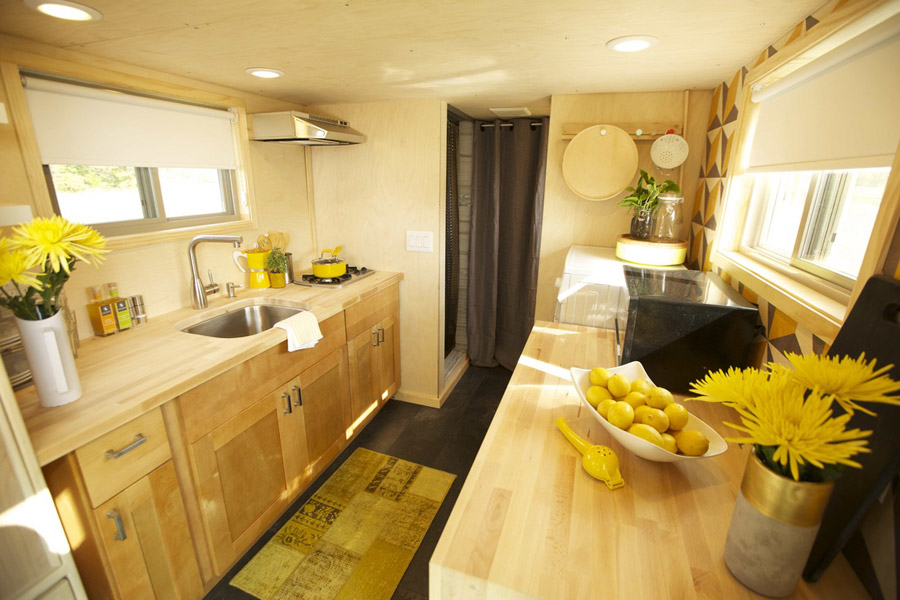 you might also like - Tiny House Pictures 2