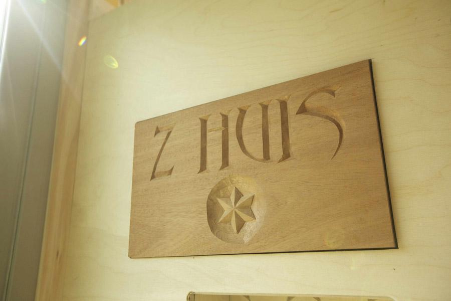 z-huis-7