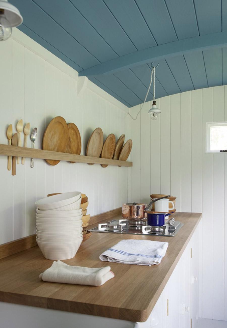 british-standard-plain-kitchen-3