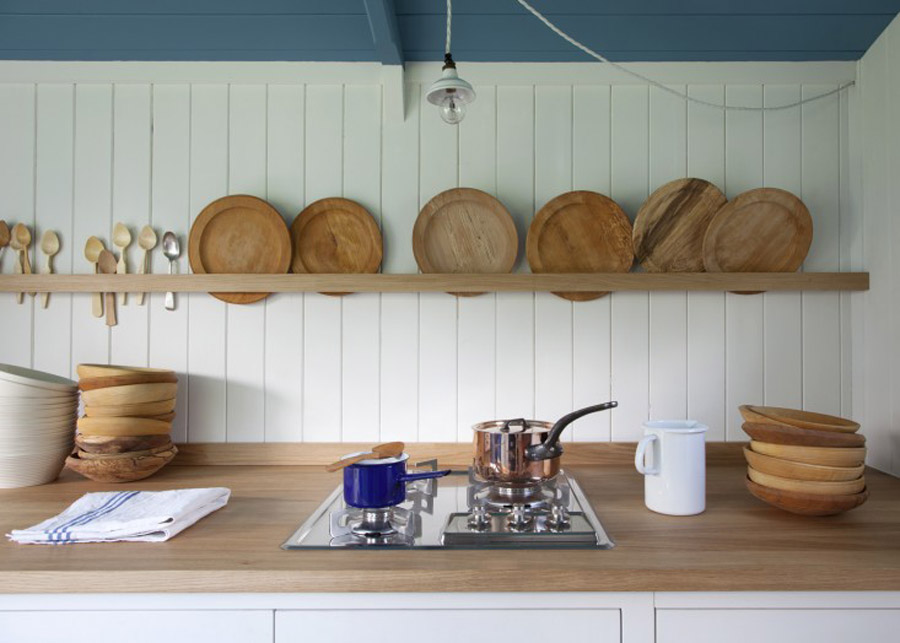 british-standard-plain-kitchen-4