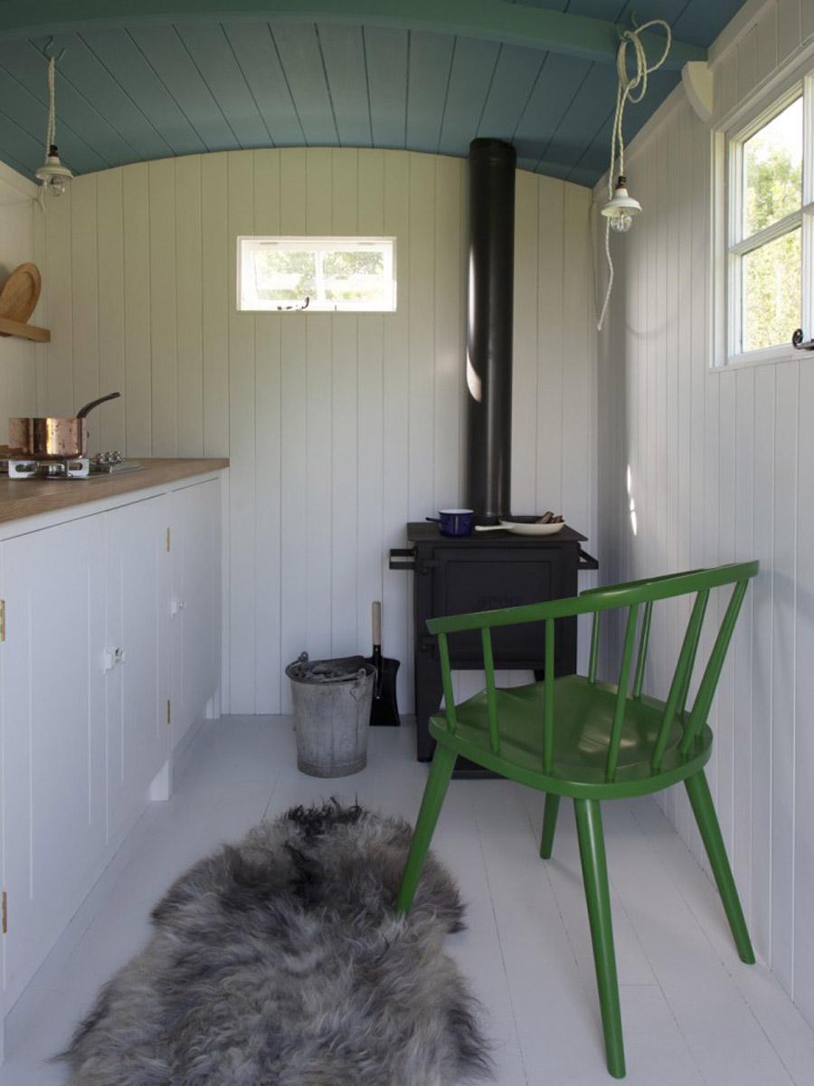 british-standard-plain-kitchen-5