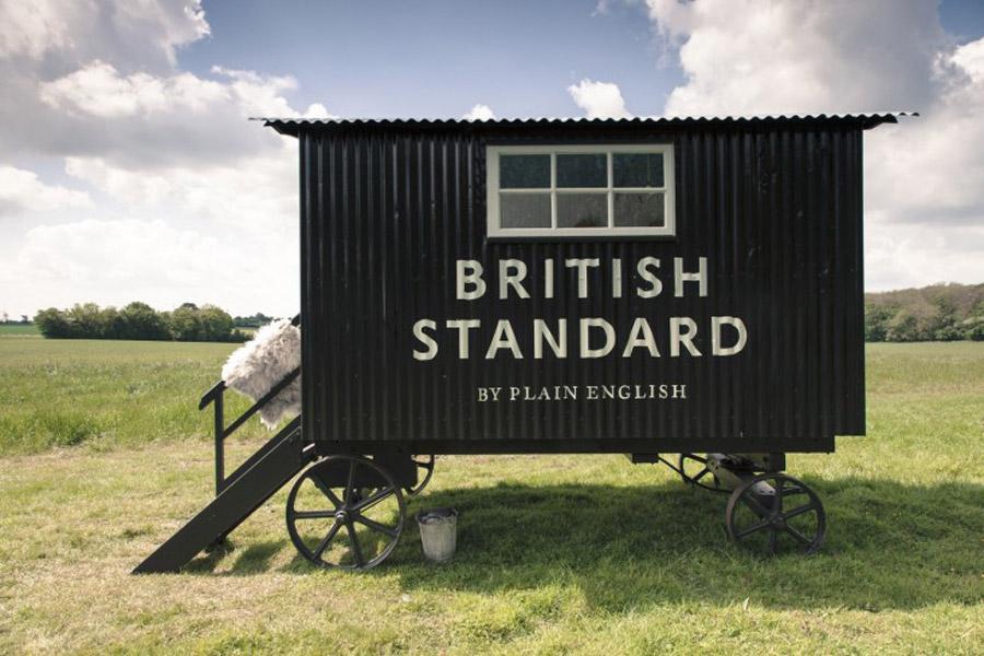 british-standard-plain-kitchen-6