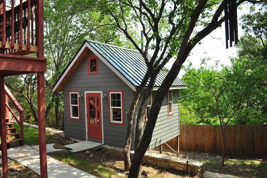 kanga-room-systems-cottage-studio-1