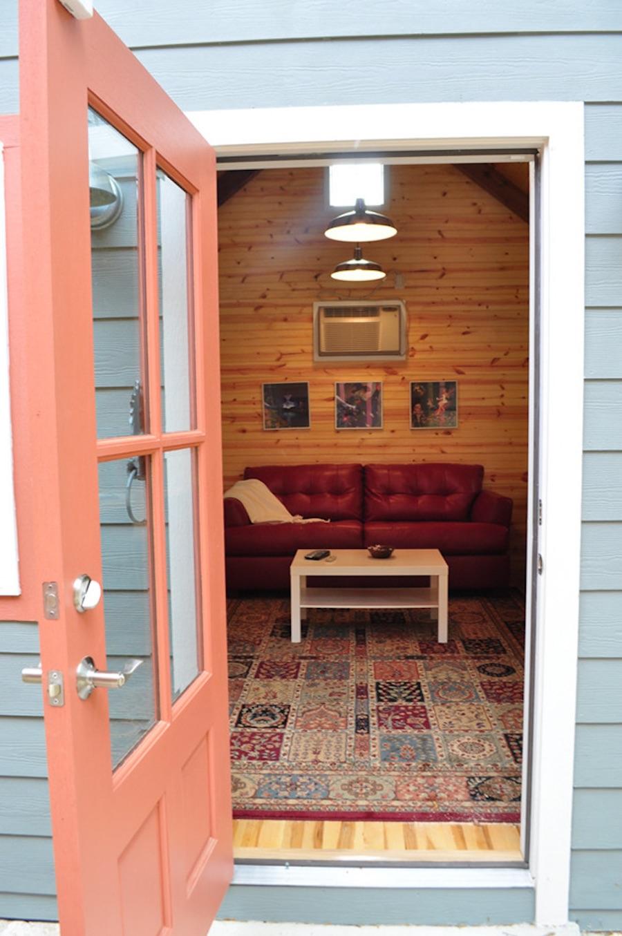 kanga-room-systems-cottage-studio-2