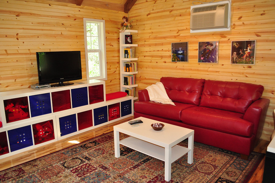 kanga-room-systems-cottage-studio-3
