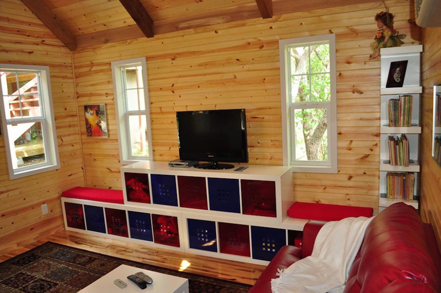 kanga-room-systems-cottage-studio-4