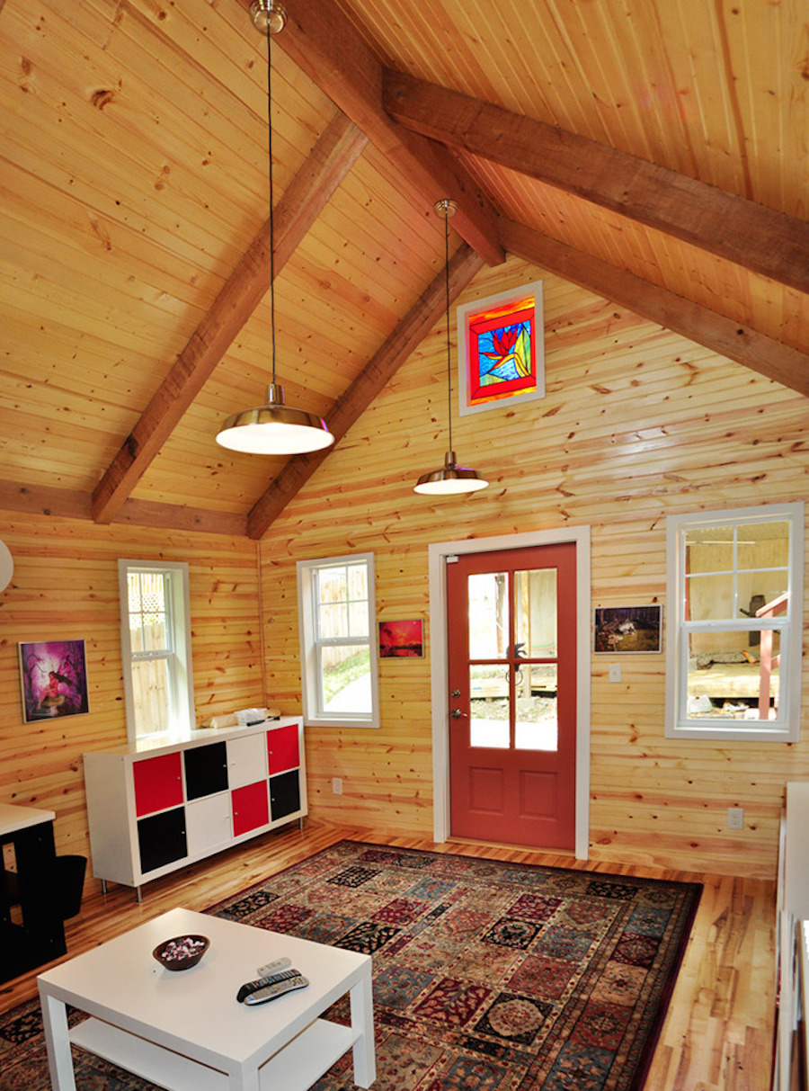 kanga-room-systems-cottage-studio-5