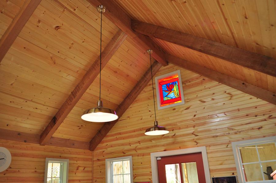 kanga-room-systems-cottage-studio-6