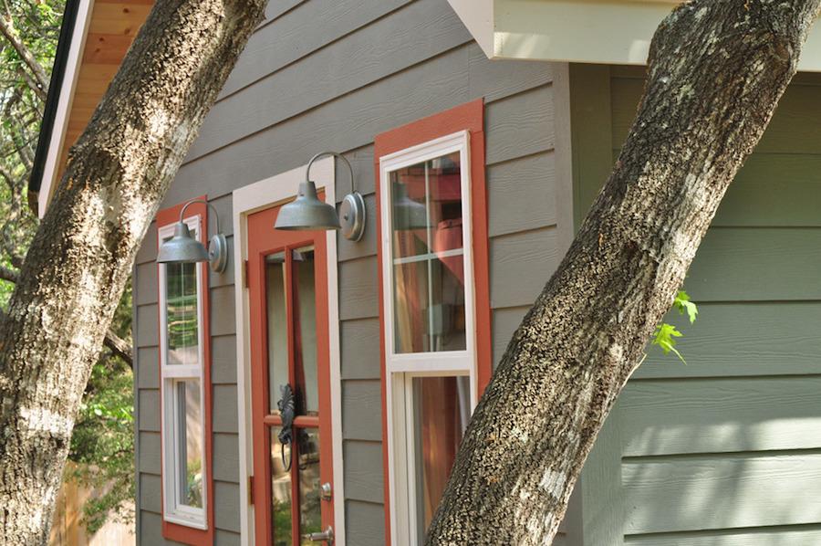 kanga-room-systems-cottage-studio-8