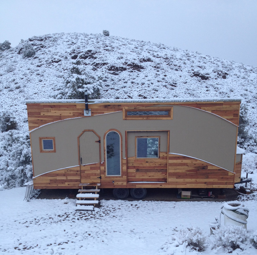kevins-tiny-house-1