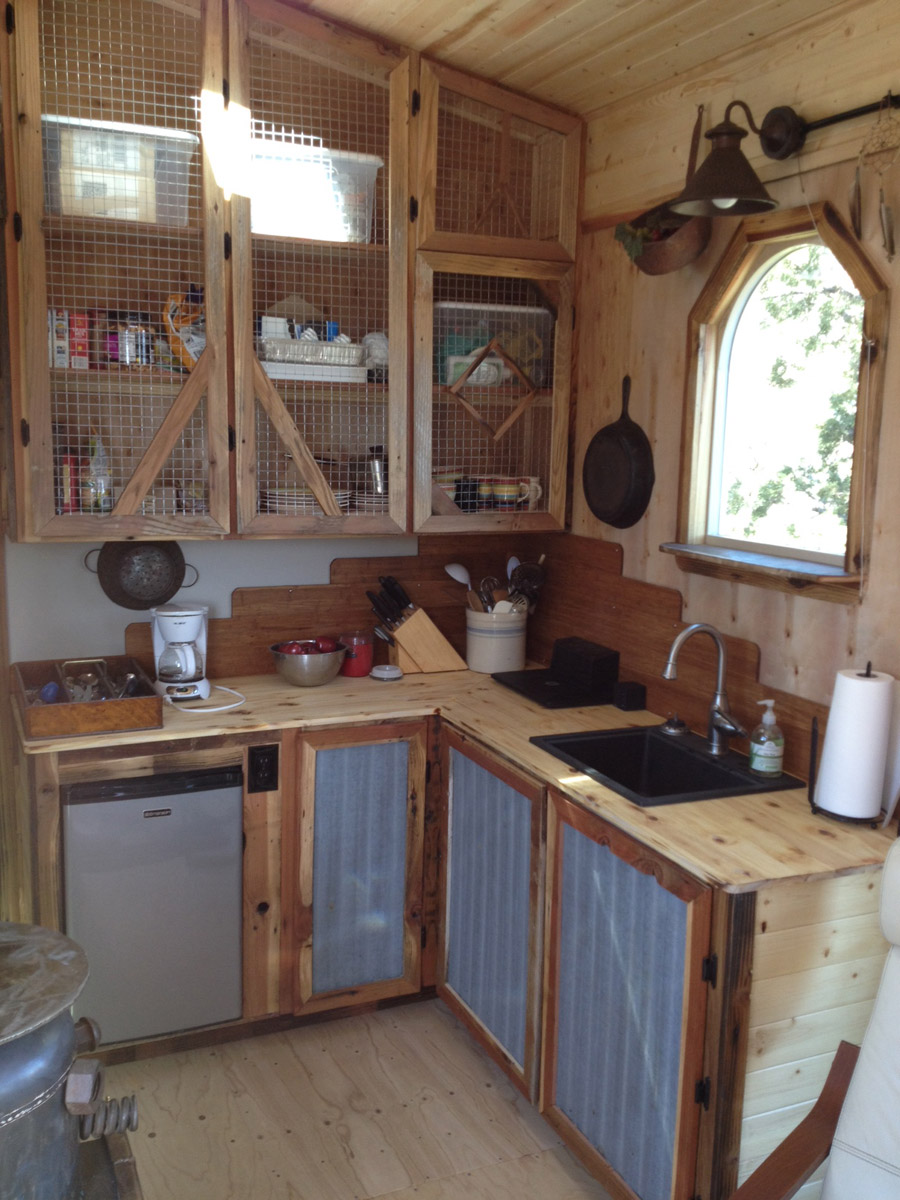 kevins-tiny-house-3