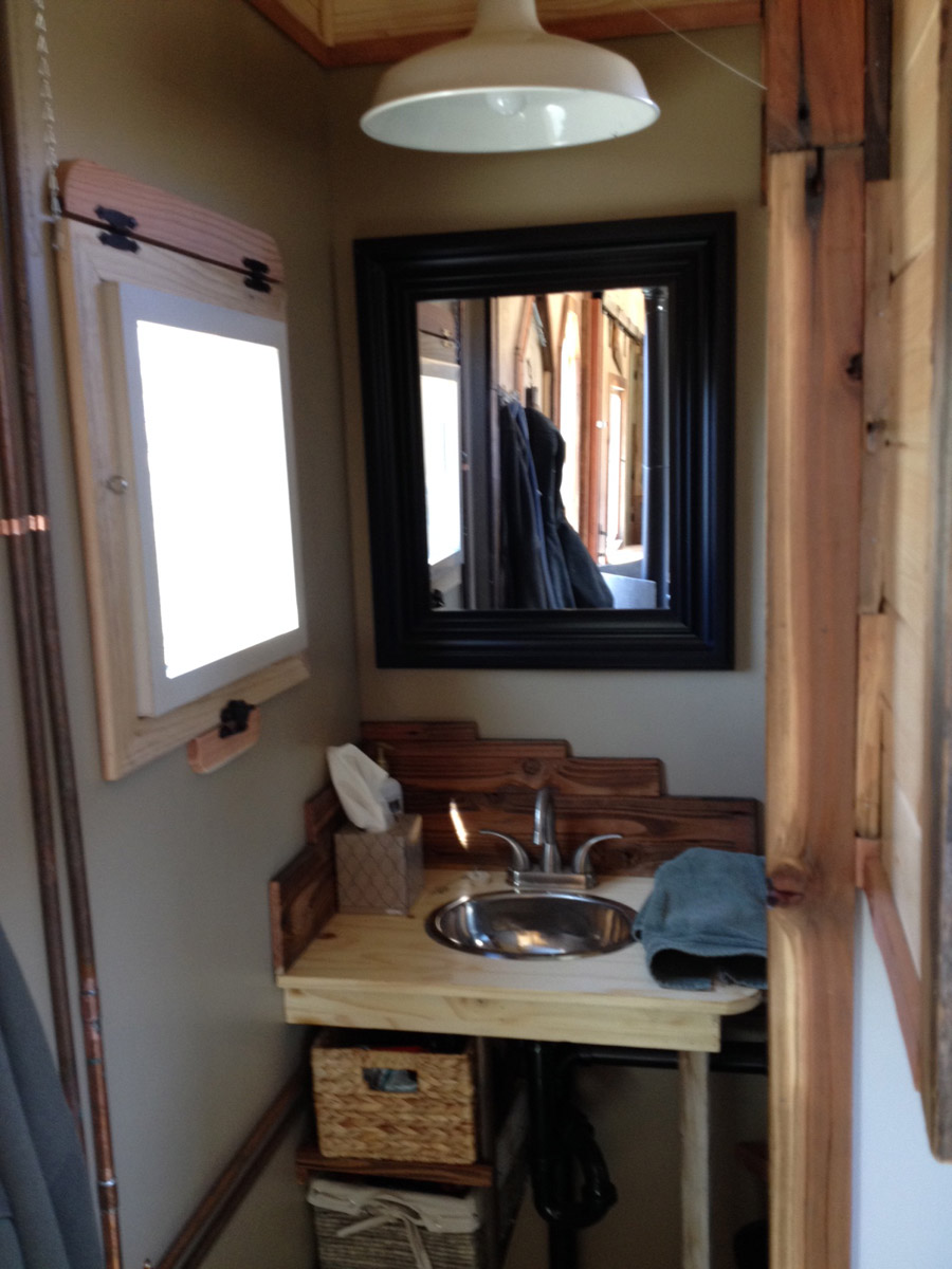 kevins-tiny-house-7