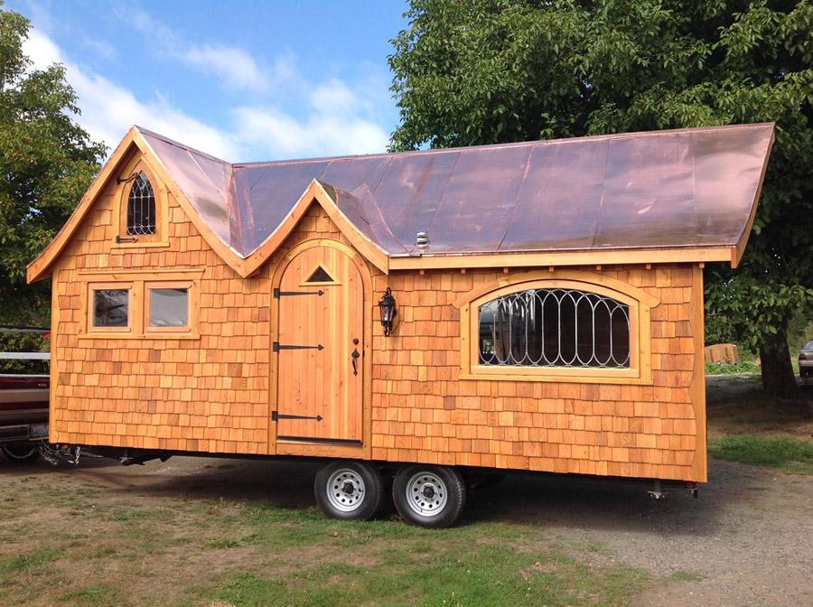 pinafore-tiny-house-1