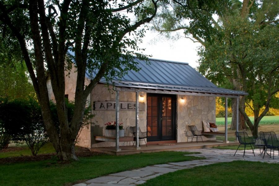 stone-house-northworks-architects-1