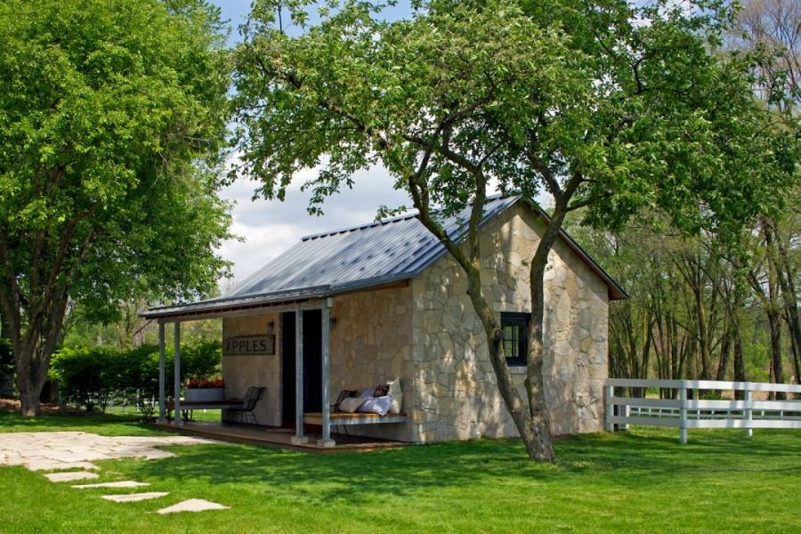 stone-house-northworks-architects-4
